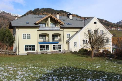 Familiengasthof Pirkerwirt