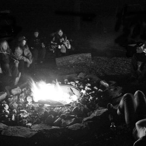 Camp Lagoon