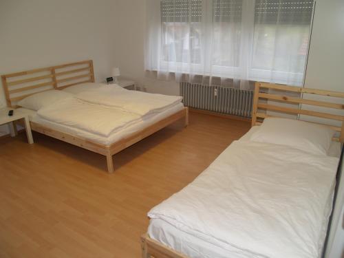 山脈客房及公寓民宿