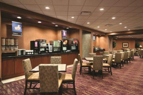 Hotels with Jacuzzi in Brooklyn Center – Booking.com