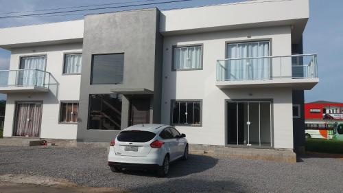 Condominio Residencial Dona Lili