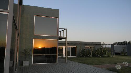 Refugios De Jose Ignacio