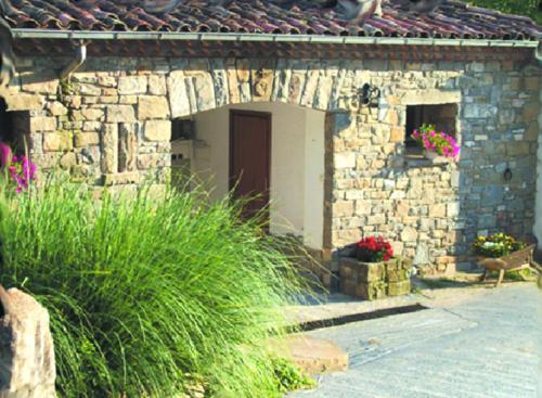 Las 10 mejores casas rurales de pirineo catal n turismo - Casas rurales en pirineo catalan ...