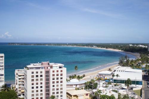 ESJ Azul Vacation Rentals by Chana