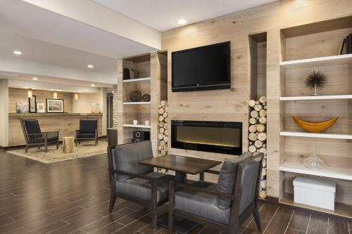 Country Inn and Suites by Carlson Flagstaff