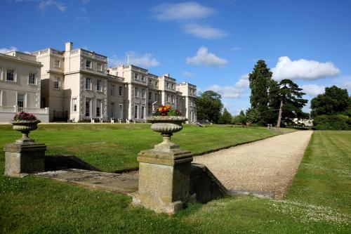 De Vere Wokefield Estate