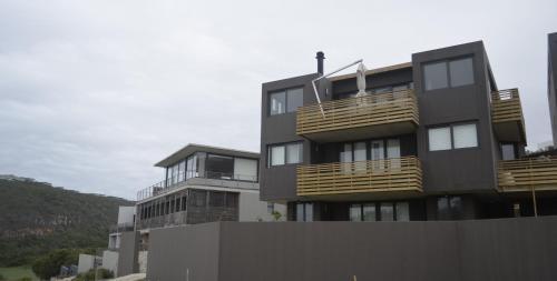 Ilanga Beach House and Studios