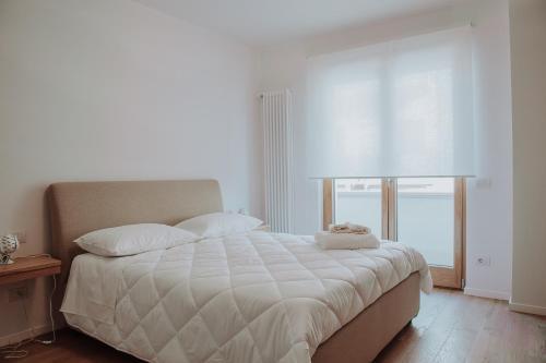 New Suite Lecce