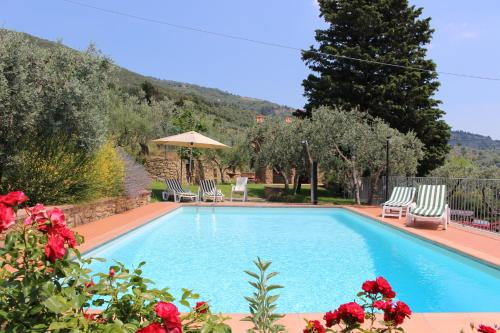 Villa Panichi