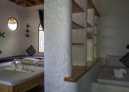 Booking com Bohol villas for rent Vacation rentals in Bohol. Vacation Rentals Bohol