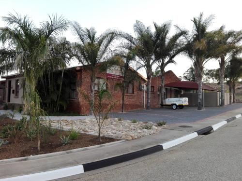 Uitenhage apartments for rent apartment for 7 marymount terrace