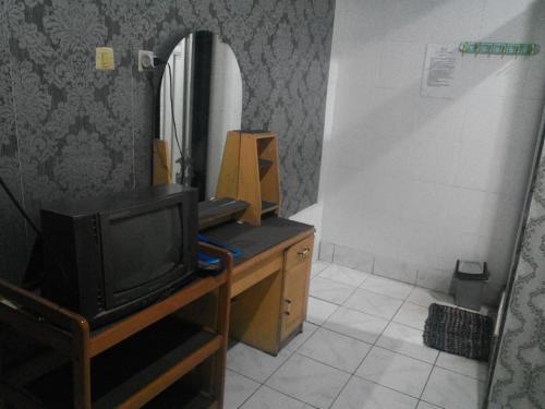 Hotel Artha