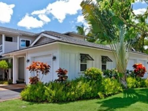Coconut Plantation 1234-1 Home
