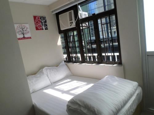Sunrise Royal - Boutique Hostel
