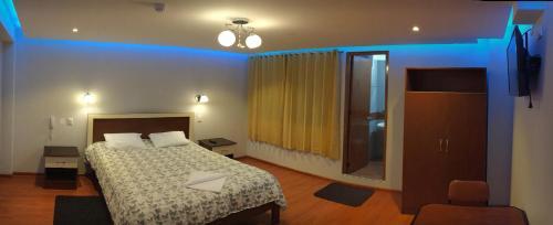 Casa Suite
