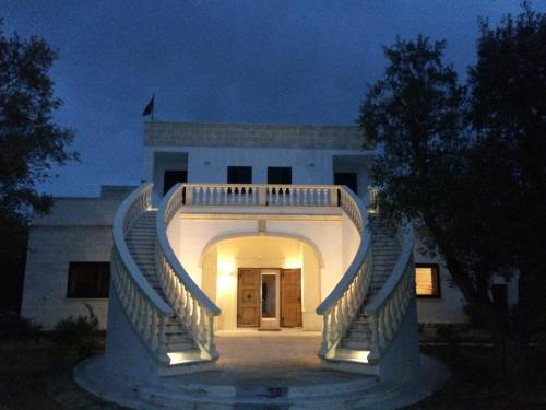 Casa Serradei