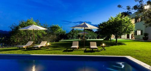 Villa Can Portmany Ibiza