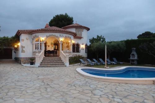 Villa Norli