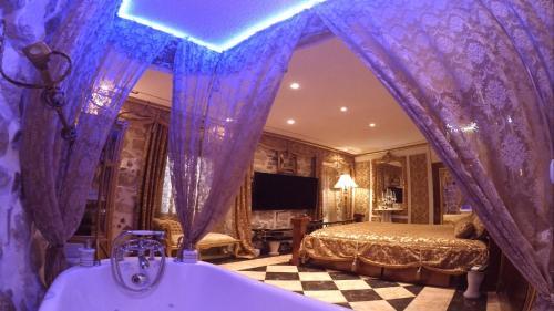 Cattaro Royale Apartment