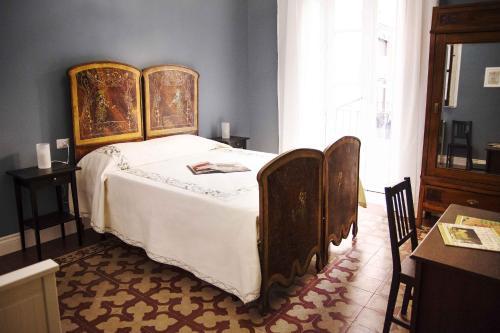 Nabucco Bed & Breakfast