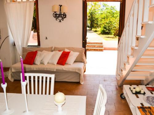 Villa Morea
