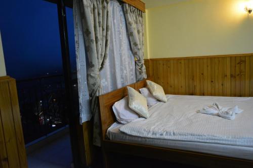 Serenity Home Darjeeling