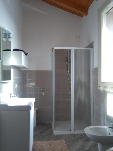 up b&b (italia offanengo) - booking.com - Arredo Bagno Offanengo