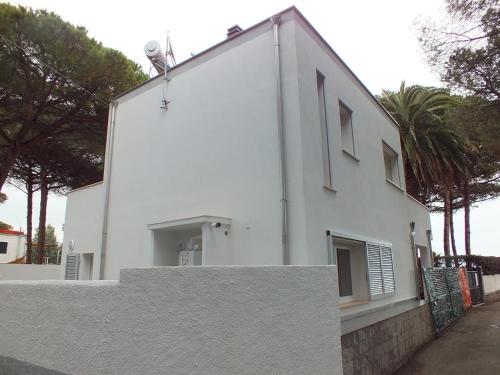 Villa Nomellini