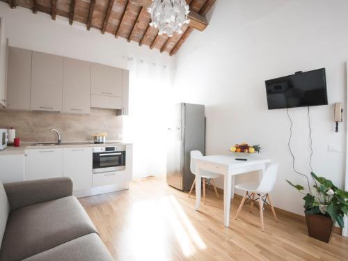 Adua Apartments