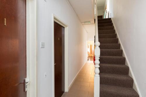 Birmingham Guest House 13