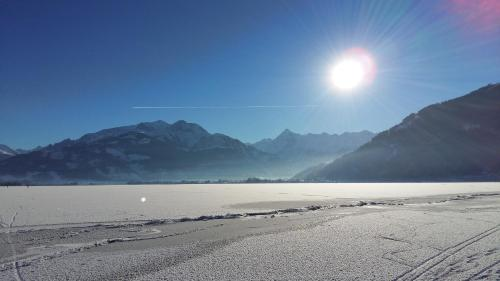 Zell am See 700