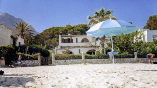 Villa Hibisco