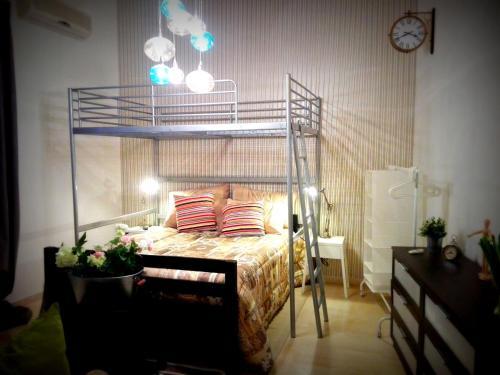 Appartamento san francesco taranto prezzi aggiornati for Subito taranto arredamento