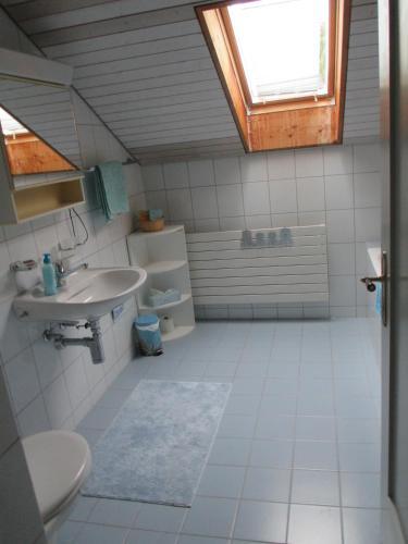 Heidis Gästehaus
