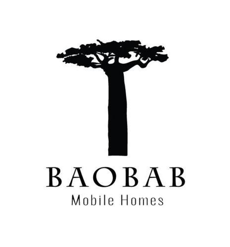 Baobab Mobile Homes