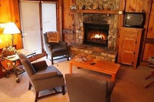 Archers Mountain Inn