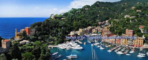Seafront Portofino