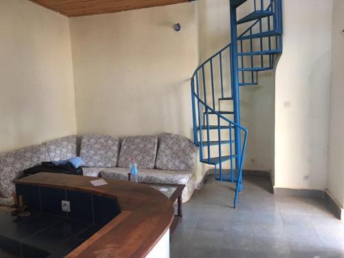 Soamiandry Studio Apartment