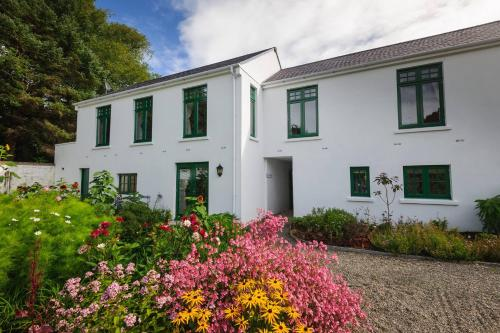 Milntown Self Catering Apartments
