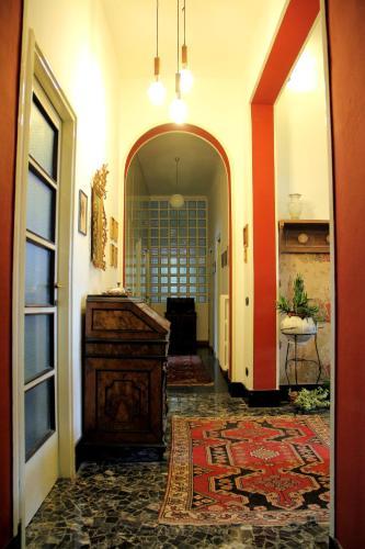 Villa Adele