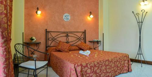 Hotel A Pinnata