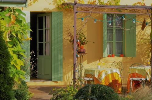 Ferienhaus Maison Au Jardin (Frankreich Biscarrosse) - Booking.com
