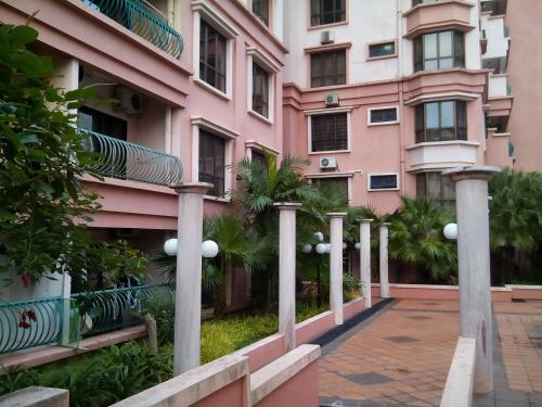 Marina KK Trueworld Sabah Guest House