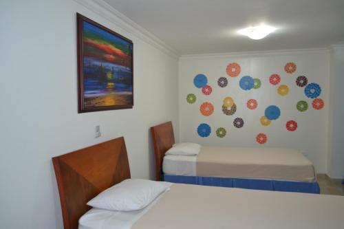 Hotel Charthon
