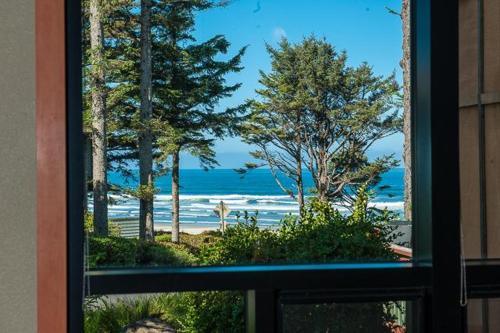 Agate Beach Cottage At Meritage