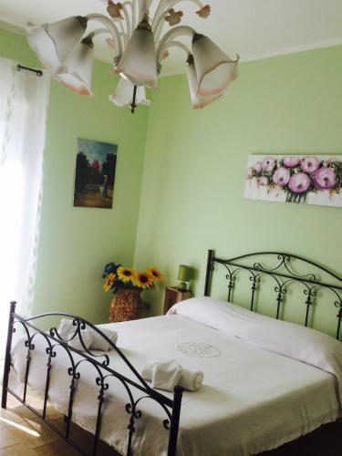 Guesthouse Villa Kaos