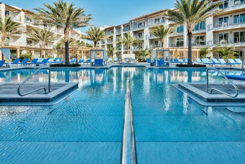 The Pointe by Wyndham Vacation Rentals