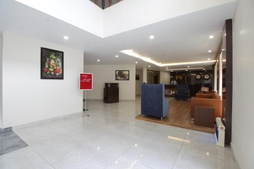 Ekant Retreat Resort
