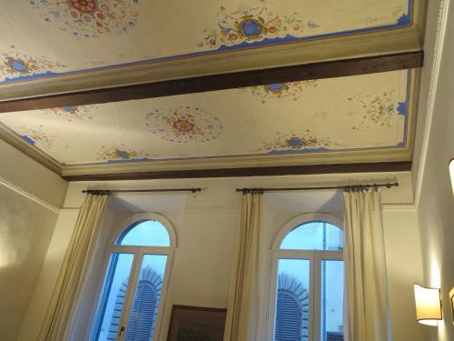 Residenza Rondinelli, Firenze – Prezzi aggiornati per il 2019
