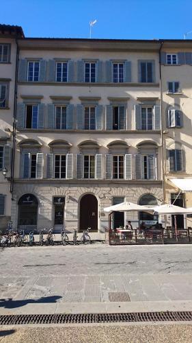 Soggiorno Pitti, Firenze – Prezzi aggiornati per il 2018